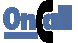 OnCallService